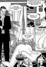 Different Comics Slave Comics Sado Comic Online 2