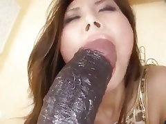 Dildo Free Asian Porn Movies Asian Sexy Asian Girls 1