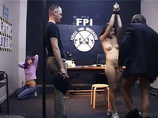 Dirty Cops Tmb