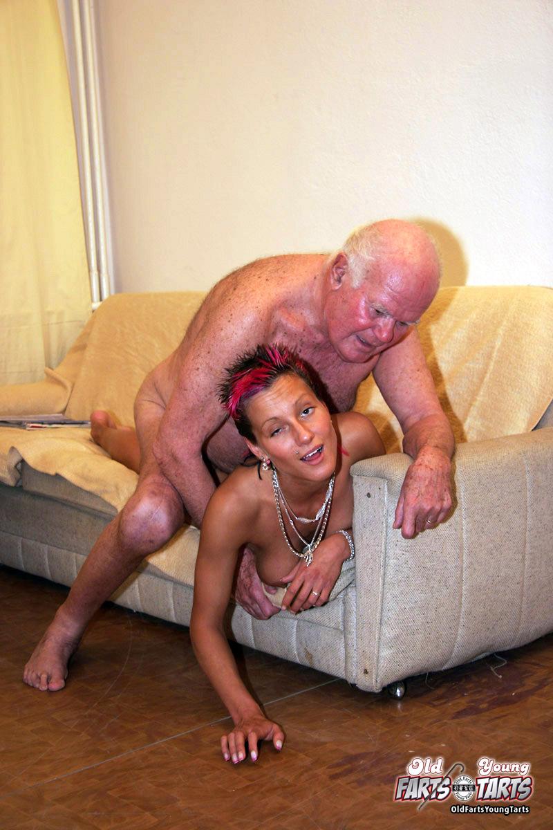husband gif bareback anal
