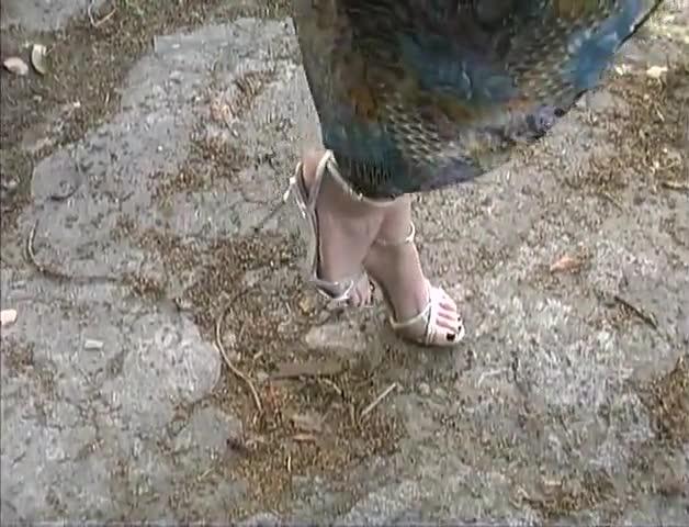 Dirty Feet Pov Madeline Dirty Feet Pov Porn Tube