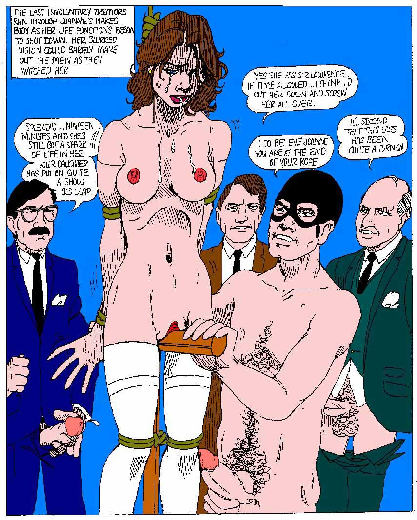 Adult Porn Blog dolcett series most extremely adult pornblog 6 - xxxpicss