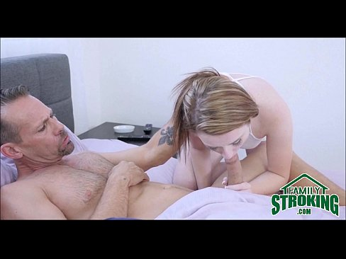 Download Free Daughter Wakes Up Step Dad For Fucking While Mom Sleeps Porn Video Download Mobile Porn