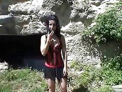 Ebony Gangbang Mature Black Women Ebony Mature Porn Black Mom