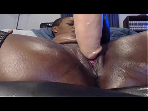 monster cock cum in pussy