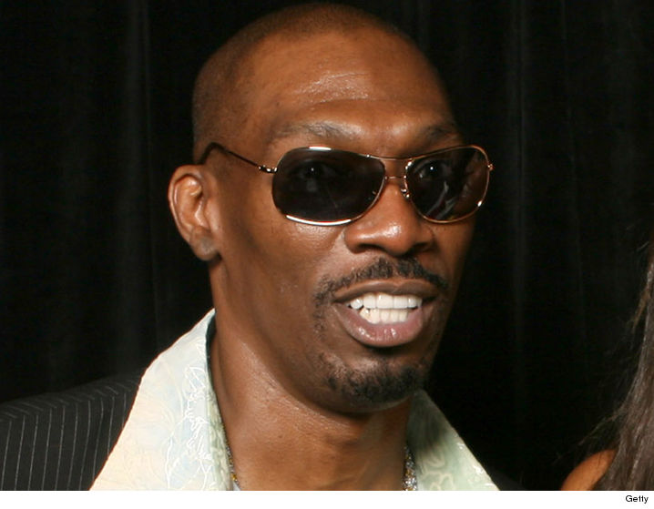 Eddie Murphy Will Miss Brother Charlies Laughter And Presence 1