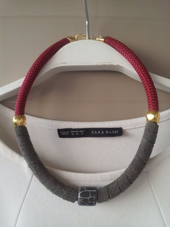 Eeafb Wooden Jewelry Diy