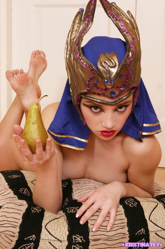 Egypt Cosplay Egypt Cosplay Porn Egyptian Cosplay Porn Egyptian Cosplay Porn Egyptian Cosplay Porn