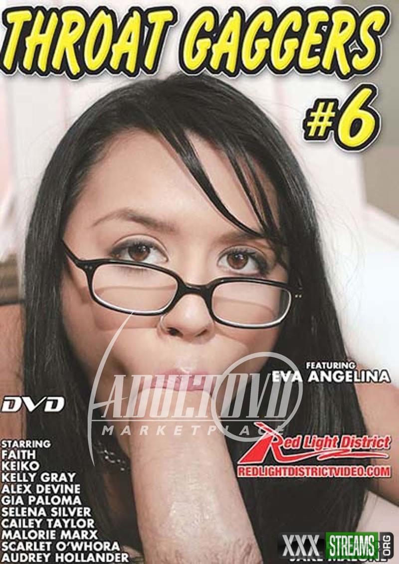 Eva Angelina Gangbang Xxx 1