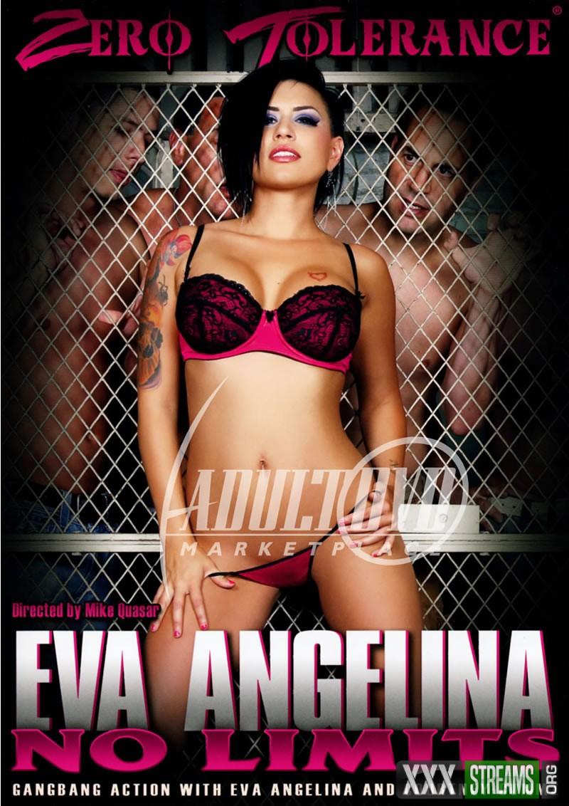 Eva Angelina Xxx 3