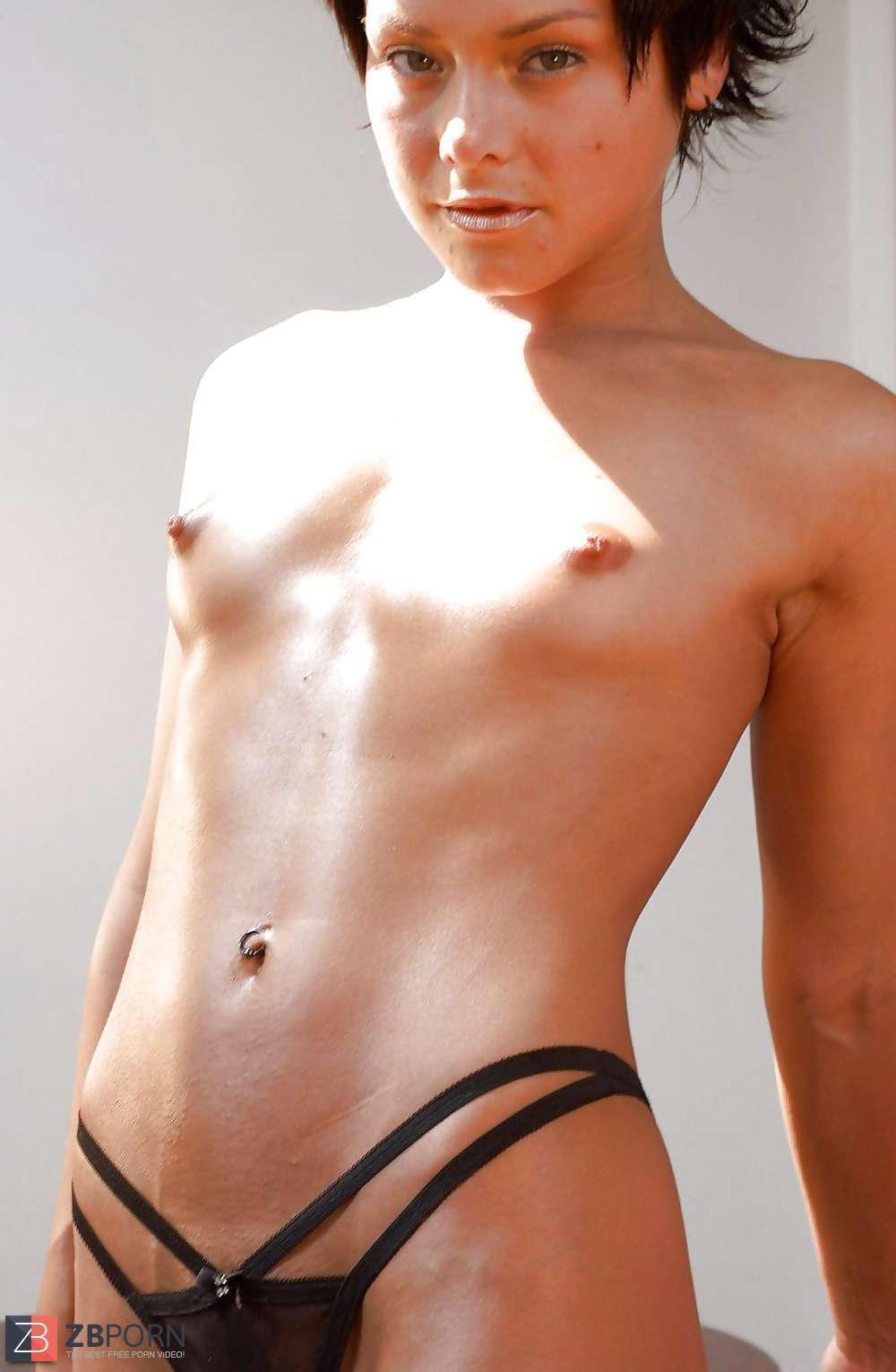 Andrea Ownbey Porno andrea cox porn andrea cox porn star andrea cox nude tits