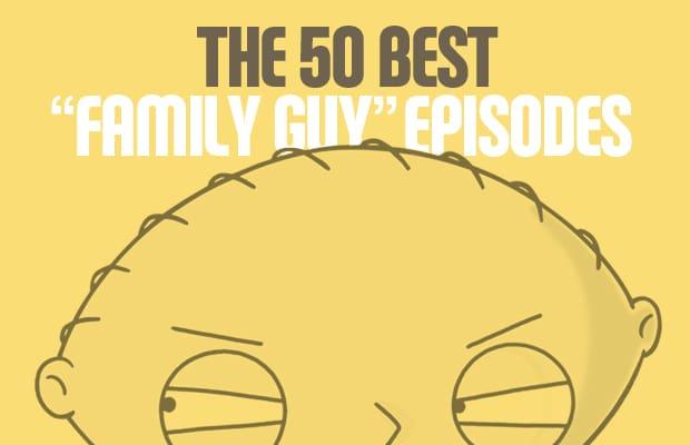 Family Guy Lois Long Hair Xxx 1