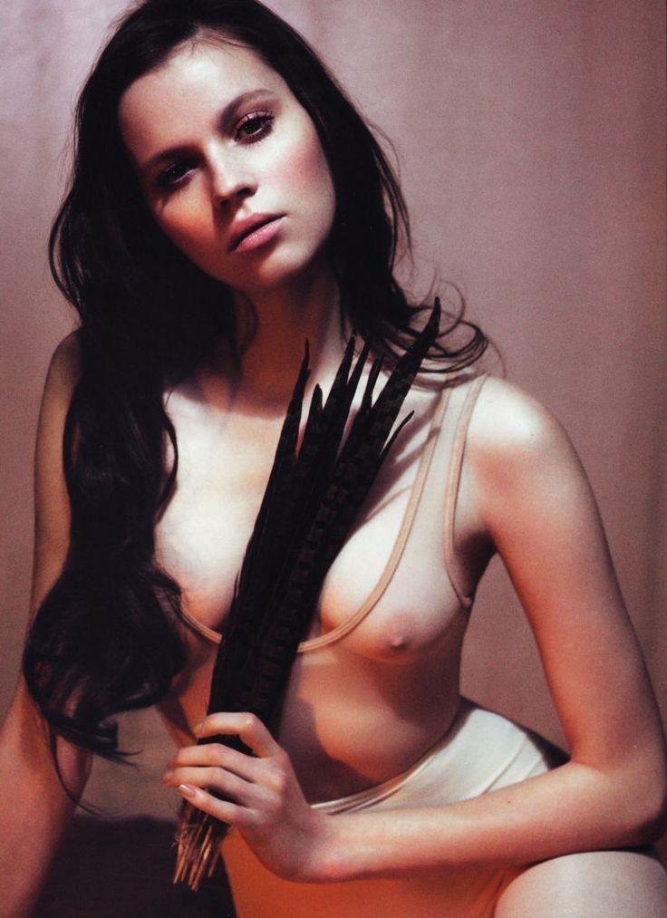 Felicity Jones Bikini Porn Felicity Jones Video Naked Pics