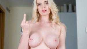 Follow Joi Virtualtaboo Carly Rae Porn Video Virtual Reality 7