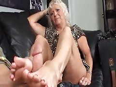 Foot Fetish Amateur Mature Videos Free Amateur Mature Porn 2