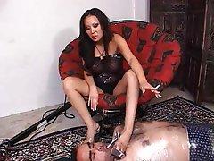 Foot Fetish Asian Free Asian Porn Tube
