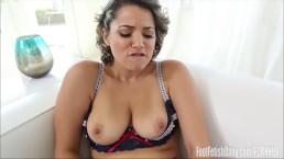 Foot Fetish Daily Porn Videos Scene Trailers Pornhub