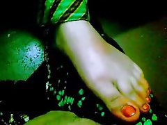 Foot Fetish Indian Film Indian Porn Movies Indian