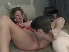 Foot Fetish Plus Mature Free Old Mature Movies Mature 4