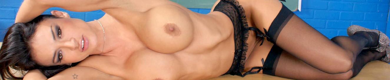 Franceska Jaimes Porn Videos 4