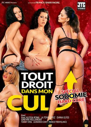 Franco Trentalance Vod Porn Movies Of Franco Trentalance Dorcel Vision