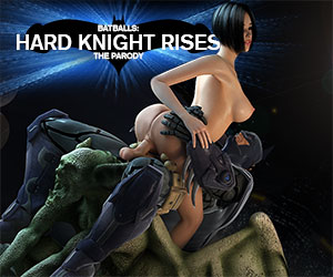 Free Adult Games Free Porn 1