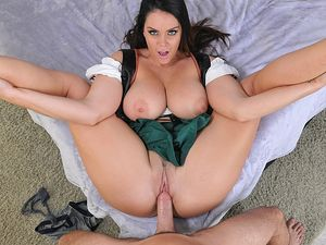 Free Alison Tyler Porn Pics And Alison Tyler Pictures 1