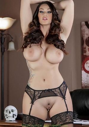 Free Alison Tyler Porn Pics And Alison Tyler Pictures