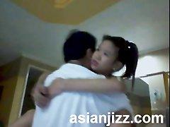 Free Asian Porn Videos Sexy Oriental Girls Hot Smutty Asian Sex 13