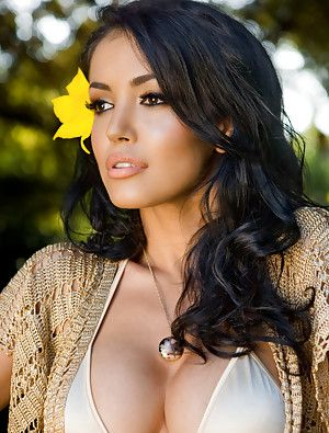 Free Centerfold Porn Pics Mobile And Desktop Galleries Beautiful Girl Pinterest Hot Brunette Brunettes And Boobs