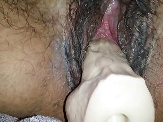 Free Creamy Orgasm Videos Hairy Creamy Orgasm Streaming Xxx