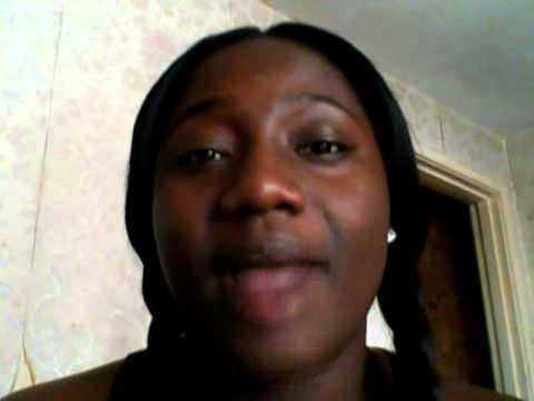 Free Download Ghana Porn Videos