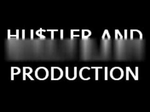 Free Download Zambian Porn Videos
