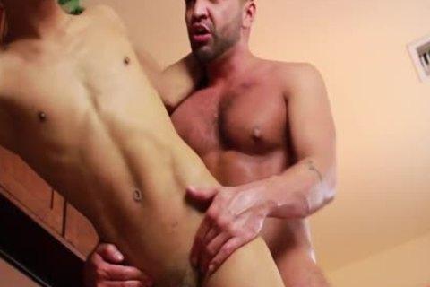 Free Gay Male Tube Homosexual Porn Tube 14
