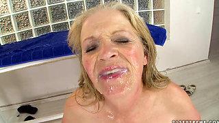Free Granny Tube Granny Porn Videos Page Teen Sark 1
