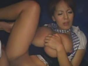 Free Hitomi Tanaka Porn Videos Hitomi Tanaka Sex Movies Hitomi