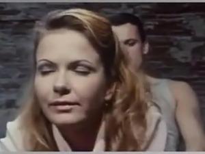 Free Italian Porn Videos Italian Sex Movies Italian Tube