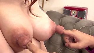 Free Nipples Tube Nipples Porn Videos Page Jug 1