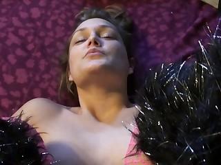 Free Online Perky Porn Videos