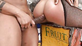 Free Penelope Tiger Videos Porn Joy Tube New Videos