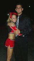 Free Porn Pics Of Becca Manns University Of Louisville Cheerleader Of Pics 6