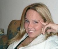 Free Porn Pics Of Becca Manns University Of Louisville Cheerleader Of Pics 9