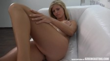Free Porn Sex Videos Redtube Movies Home Of Videos Porno 7