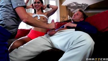 Free Porn Sex Videos Tubsexer Movies Home Of Videos Porno 4