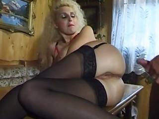 Free Porn Video In Category Mature Big Tits Mature Big Tits