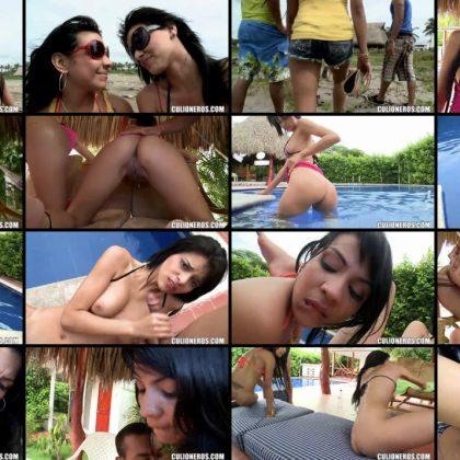 Free Porn Videos Amateur Free Porn Videos Online Download 1