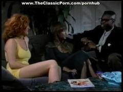Free Pornhub Tube Videos Stream Porn Pornhub Tube