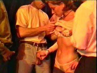 Free Porno Tube Movies Hardcore Videos 37