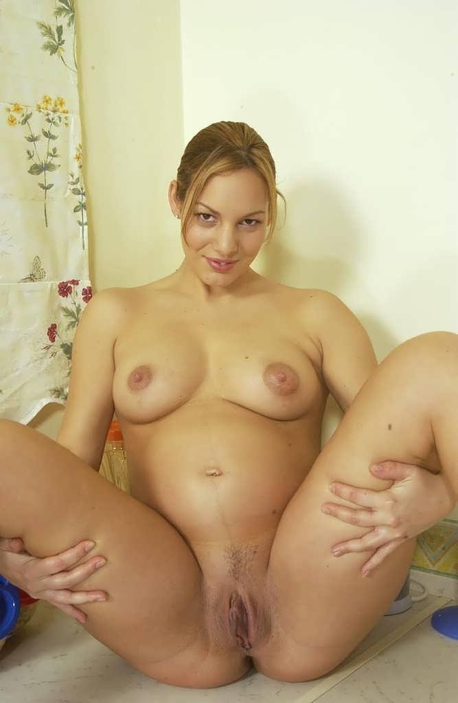 Free Pregnant Sex Pregnant Lingerie Porn Fuck Tubes 1