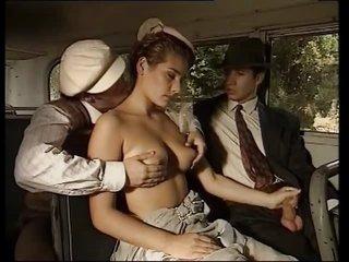 Free Redtube Porn Porntube Free Sex Videos 28